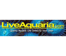 LiveAquaria coupons and promo codes