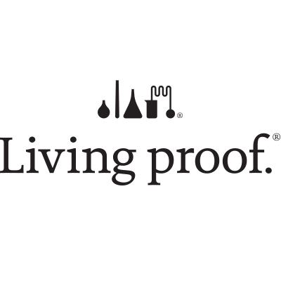 Living Proof coupons and promo codes