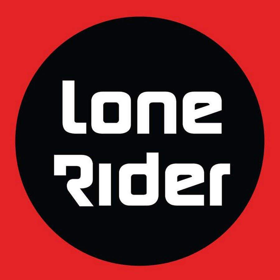 Lone Rider coupons and promo codes