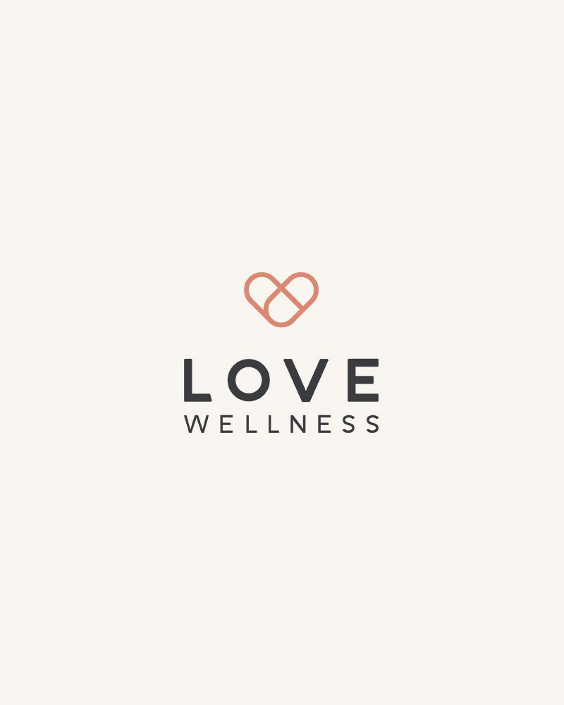 Love Wellness coupons and promo codes