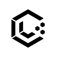 Lume Cube coupons and promo codes