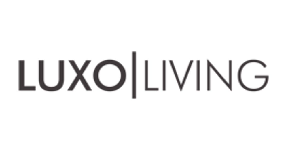 Luxo Living coupons and promo codes