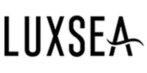 Luxsea Swimwear coupons and promo codes