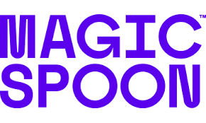 Magic Spoon coupons and promo codes