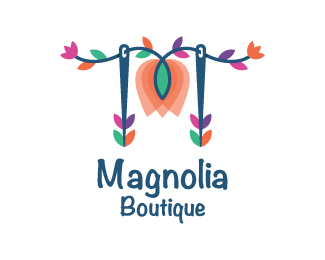 Magnolia Boutique coupons and promo codes