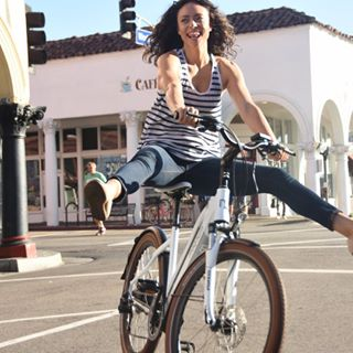 Magnum Bikes coupons and promo codes
