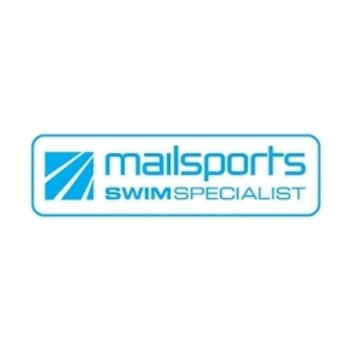 Mailsports coupons and promo codes