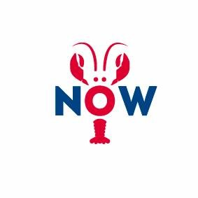 Maine Lobster Now coupons and promo codes