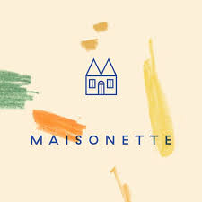 Maisonette coupons and promo codes