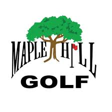 Maple Hill Golf coupons and promo codes
