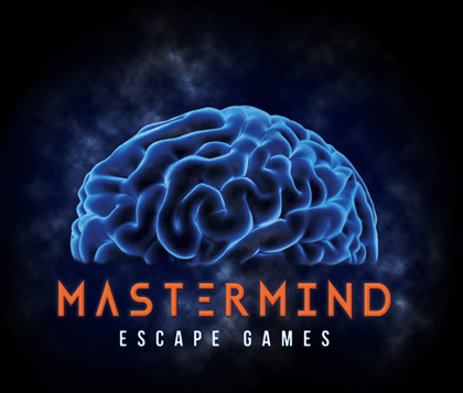 Mastermind Escape Games coupons and promo codes