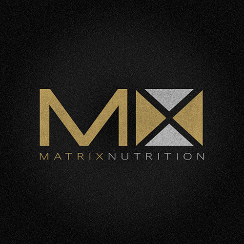 Matrix Nutrition coupons and promo codes