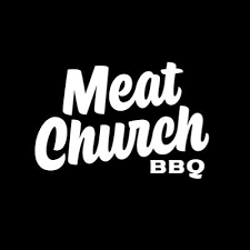 Meat Church coupons and promo codes