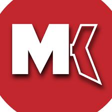 Mega Knife coupons and promo codes