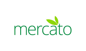 Mercato coupons and promo codes