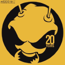 Mezco Toyz coupons and promo codes