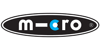 Micro Scooters coupons and promo codes