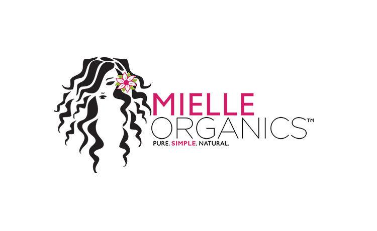 Mielle Organics coupons and promo codes