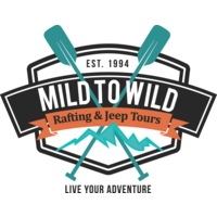 Mild To Wild Rafting coupons and promo codes