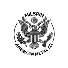 Milspin coupons and promo codes
