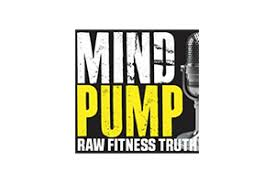 Mind Pump coupons and promo codes