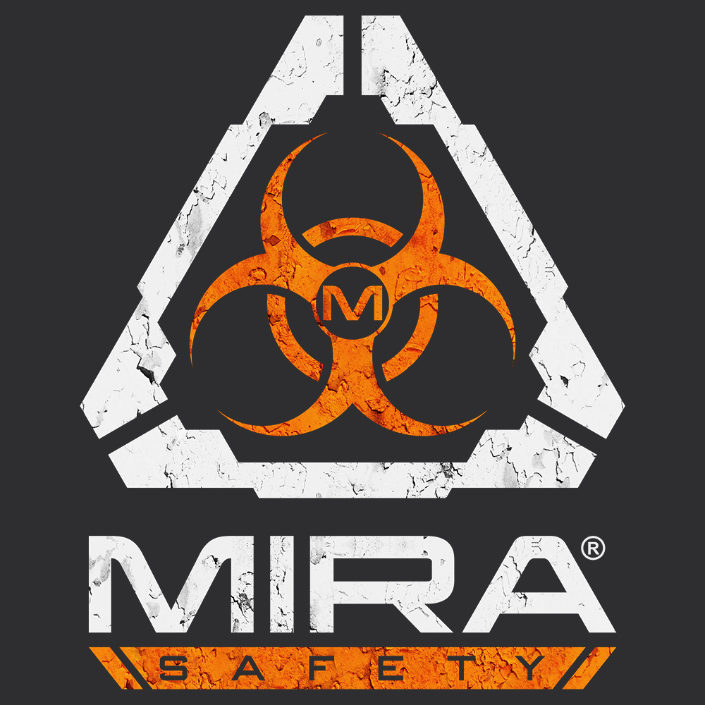 MIRA Safety coupons and promo codes