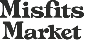 Misfits Market coupons and promo codes