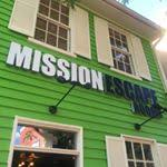Mission Escape Rooms coupons and promo codes
