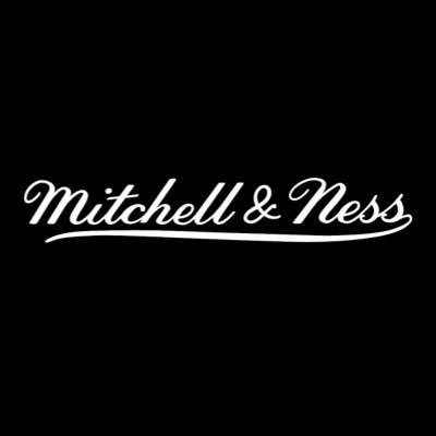 Mitchell & Ness coupons and promo codes
