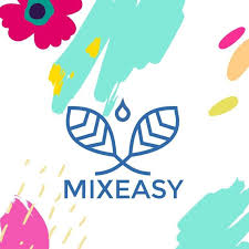Mix Easy coupons and promo codes