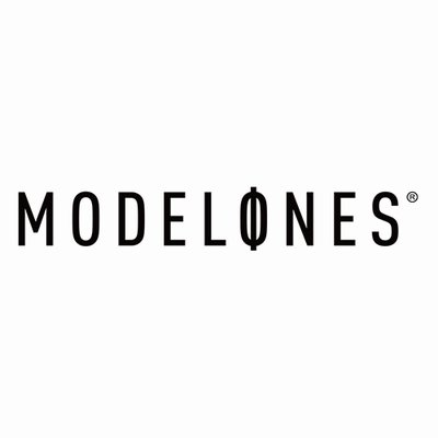 Modelones coupons and promo codes