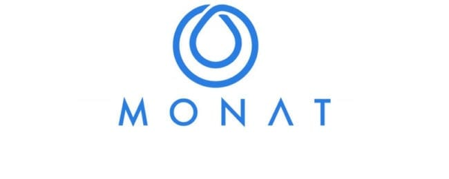 Monat coupons and promo codes