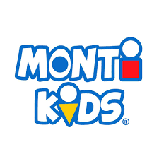 Monti Kids coupons and promo codes
