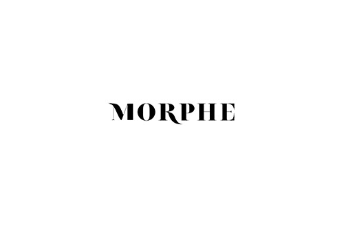 Morphe coupons and promo codes