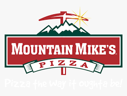 Mountain Mike's Pizza coupons and promo codes