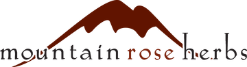 Mountain Rose Herbs coupons and promo codes