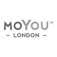 MoYou London coupons and promo codes