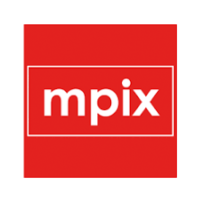 Mpix coupons and promo codes