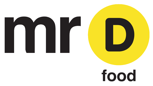 Mr D Food coupons and promo codes