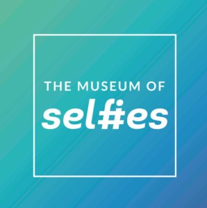 Museum of Selfies coupons and promo codes