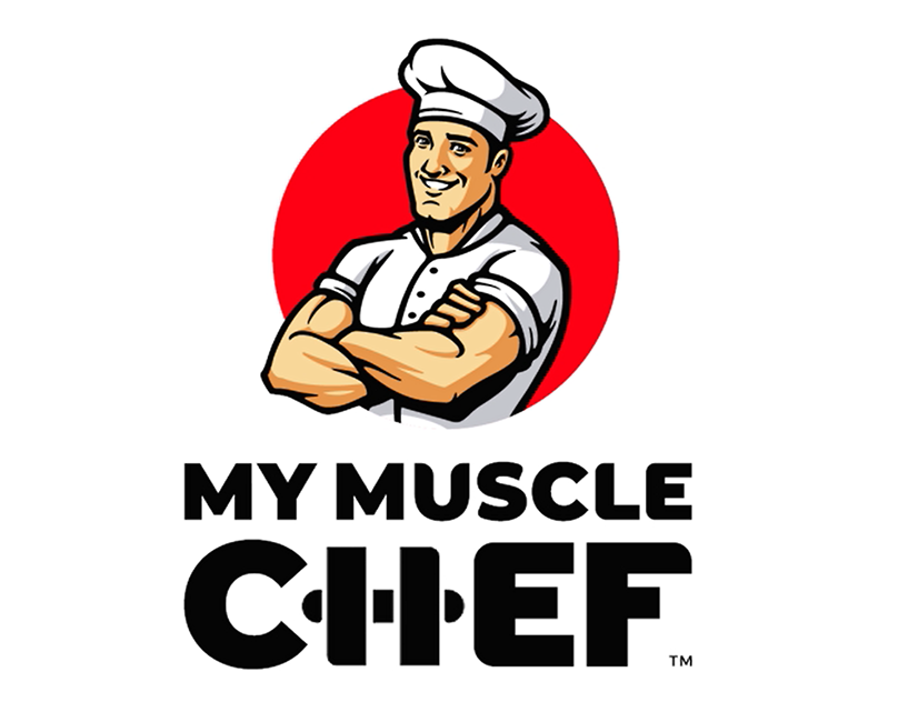 My Muscle Chef coupons and promo codes