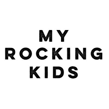 My Rocking Kids coupons and promo codes