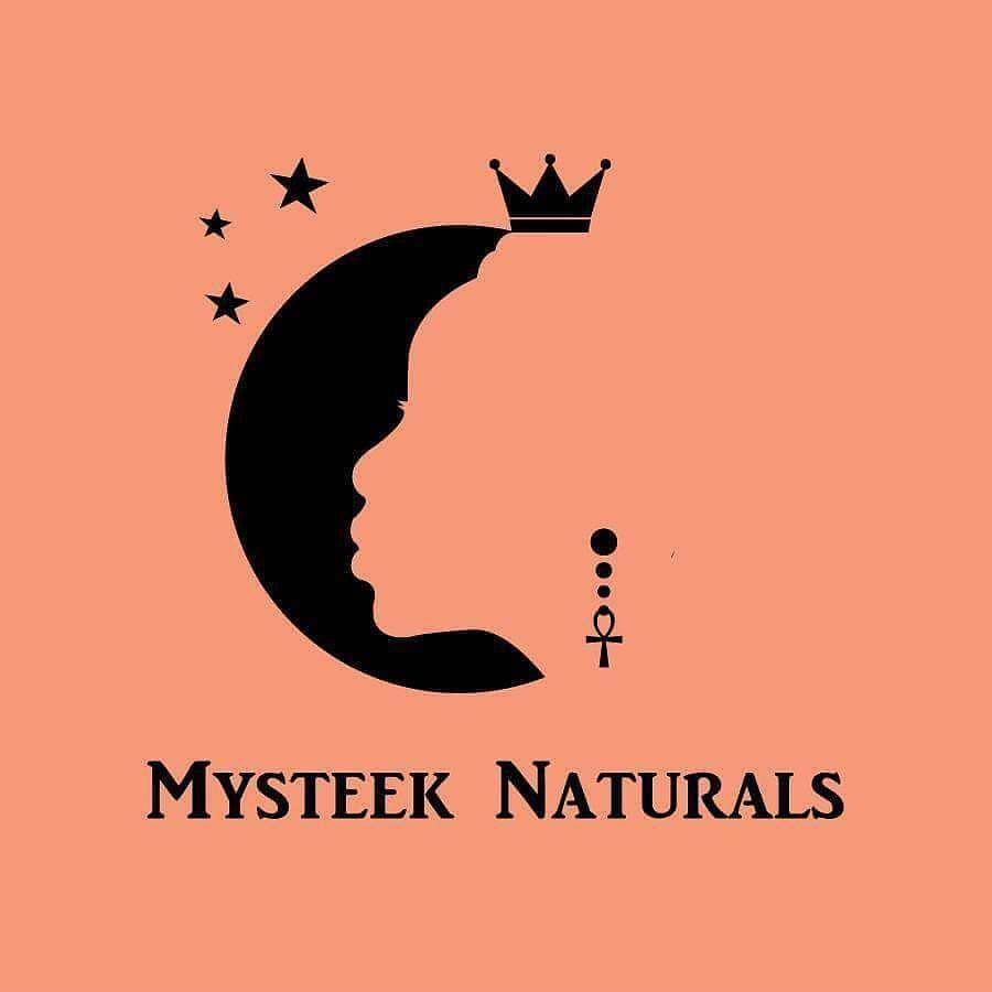 Mysteek Naturals coupons and promo codes