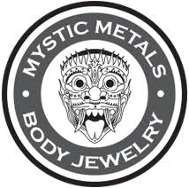 Mystic Metals coupons and promo codes