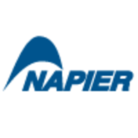 Napier Outdoors coupons and promo codes