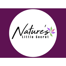 Nature's Little Secret coupons and promo codes