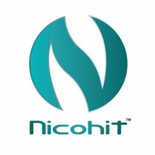 Nicohit coupons and promo codes
