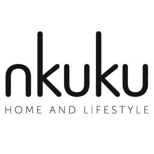 Nkuku coupons and promo codes
