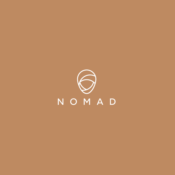 NOMAD coupons and promo codes