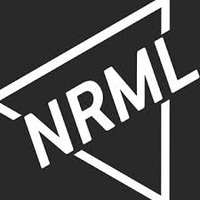 NRML coupons and promo codes